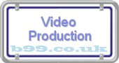 video-production.b99.co.uk